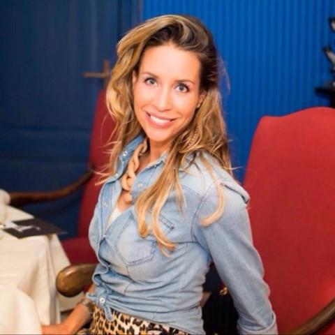 Renée Vervoorn