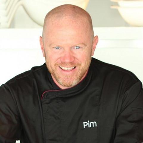 Pim Haaksman