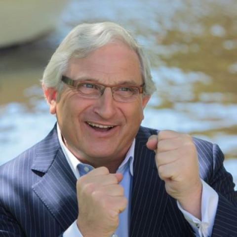 Robert Benninga MBA