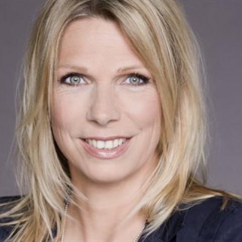 Annamarie Thomas