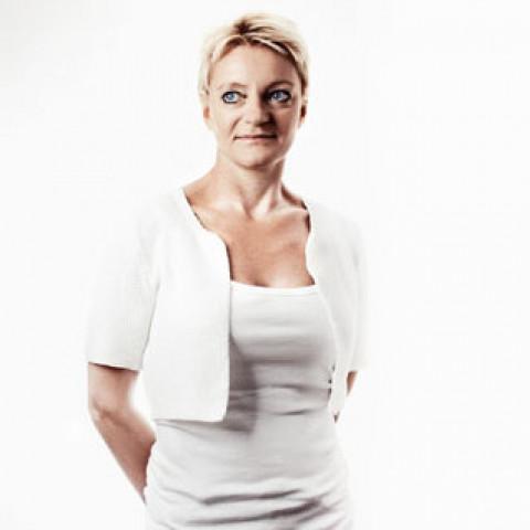 Ellen van Langen