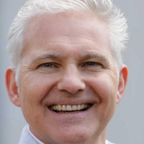Chris van Vleuten