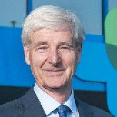Jan Willem Brinkman