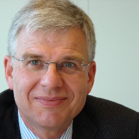 Jan Willem Kirpestein