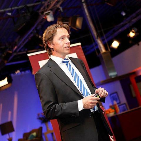 Jack Braeken