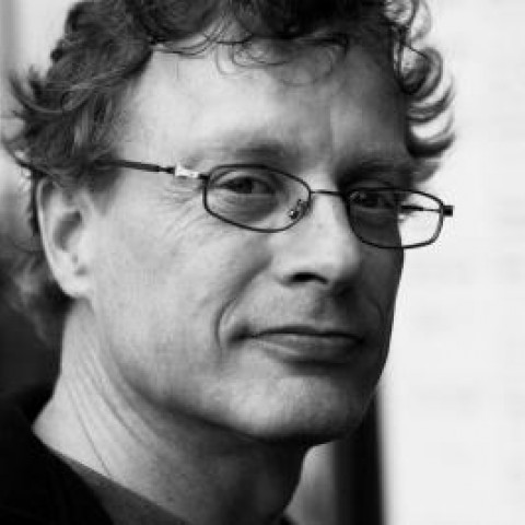 David Lemereis