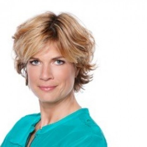 Maartje Hofhuis
