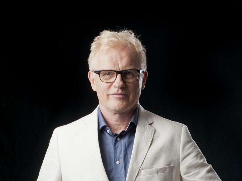 Jan Hille Noordhof