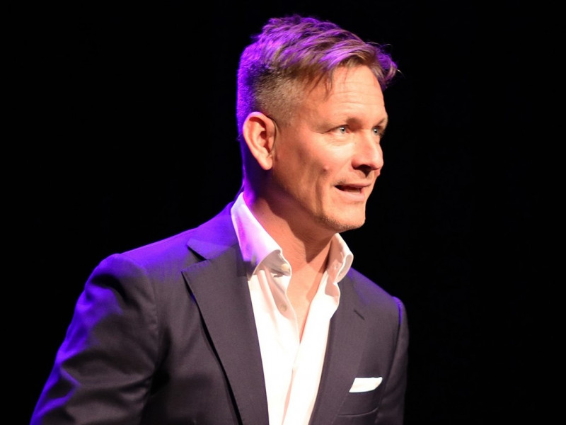 Arno Folkerts