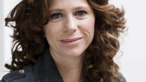 Barbara Barend