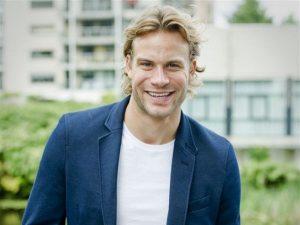 Dirk Taat