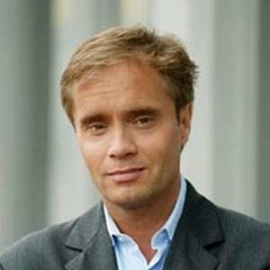 Max Westerman