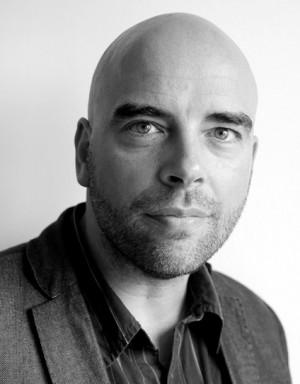 Leon Verdonschot