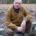 Bert-Jan van der Mieden