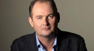 Willem Middelkoop
