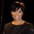 Dyanne Beekman
