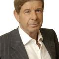 Frits Barend
