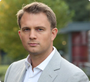 Geert Gordijn