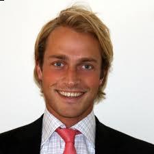 Gijs Groeneveld