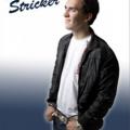 Jan Smit Imitator Nick Stricker