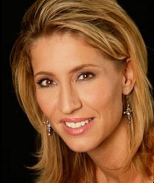 Mariette Fehmers