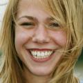 Nicolette Kluijver