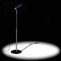 Workshop Stand-up Comedy