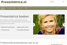 presentatriceweb
