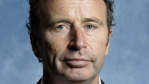 Bert Goedkoop