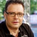 Danny Nelissen
