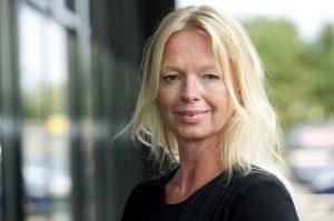 Karin Swerink