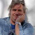 Jeroen Wielaert