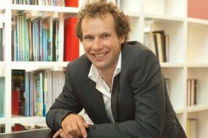 Klaas Weima