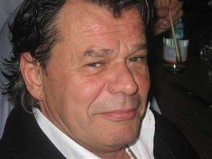 Paul Grijpma