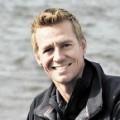 Sander Pluijm