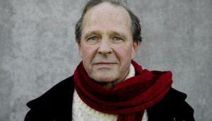 Erwin Kroll