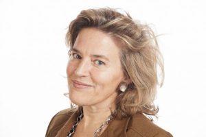 Yolanda Eijgenstein