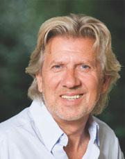 Gerard van Vliet