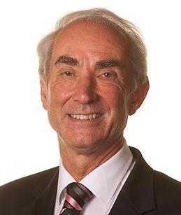 Gerd Leers