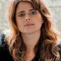 Andrea Wiegman