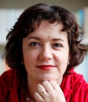 Annemiek Tigchelaar