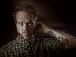 Koen Jansen – Diggy Dex