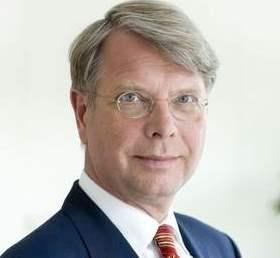 Jan Wolter Wabeke