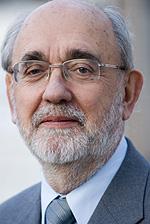 Cees J. Hamelink