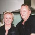 Herman & Anja Dubois