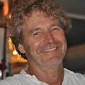 Gerard Stokkink
