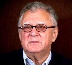 Arnold Heertje