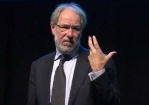 Jan Jonker