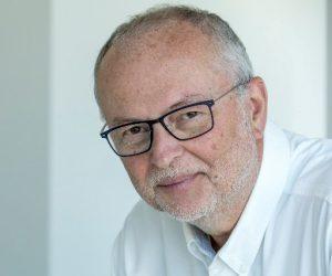Mark Nelissen
