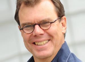 Robert Flierman